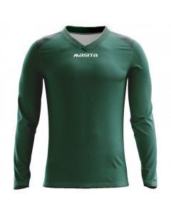 Masita Avanti Shirt