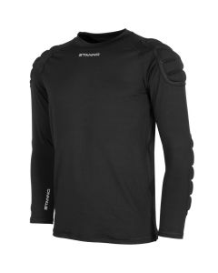 Hummel Protectie Keepers Shirt