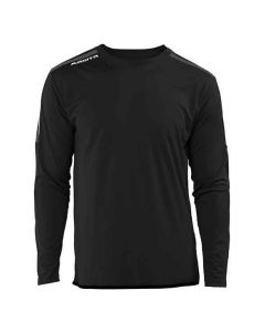 Masita Striker Keepersshirt