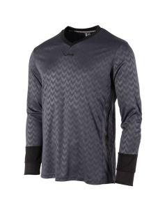Hummel Hannover Keepersshirt