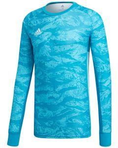 adidas Adi Pro 19 Keepersshirt