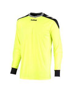 Hummel Bern Keepers Shirt
