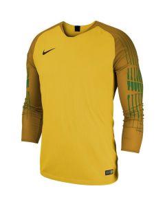 Nike Gardien Keepersshirt