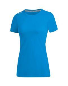 Jako Run 2.0 Dames Shirt