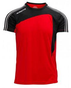 Masita Forza Shirt
