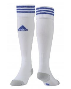 adidas Adisock 12 Voetbalkousen