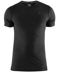 Craft Fuseknit Comfort Thermoshirt
