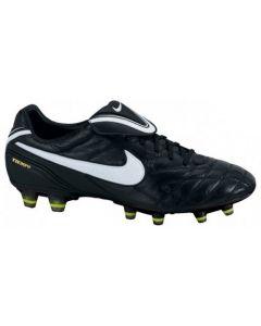 Nike Tiempo Legend III FG