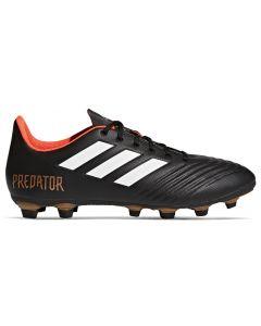 adidas Predator Tango 18.4 Voetbalschoenen