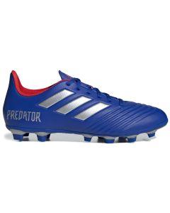 adidas Predator 19.4 FxG Voetbalschoenen