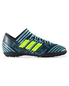 adidas Nemeziz Tango 17.3 TF JR Voetbalschoenen