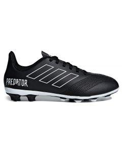 adidas Predator 18.4 Junior Voetbalschoenen