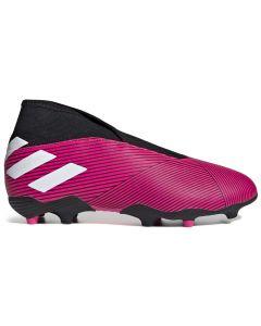 Adidas Nemeziz 19.3 LL FG Voetbalschoenen