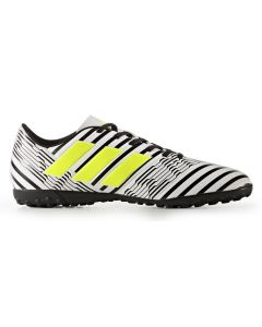 adidas Nemeziz 17.4 TF Jr Voetbalschoenen