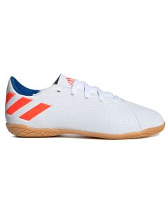adidas Nemeziz 19.4 Junior Indoorschoenen