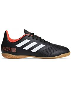 adidas Predator Tango 18.4 Indoorschoenen