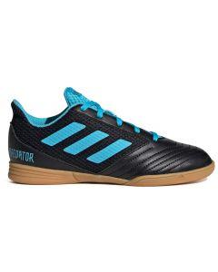 adidas Predator 19.4 Indoor schoenen
