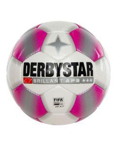 Hummel Briljant Ladies voetbal