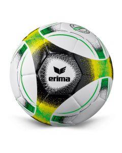 Erima Hybrid Lite 350 Trainingsbal