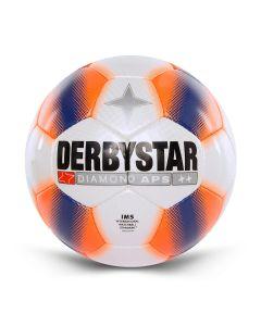 Derby Star Diamond Voetbal