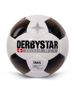Hummel Solaris voetbal