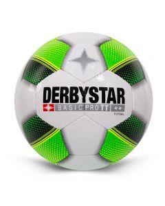 Derbystar Basic Pro TT Futsal