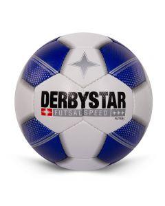 Derbystar Speed Futsal