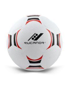 Rucanor Top Shot Straatvoetbal