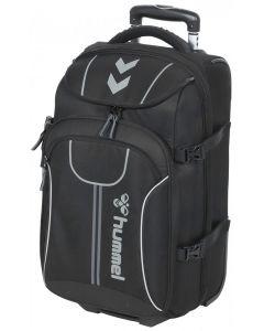 Hummel Trolley Sport Bag Klein