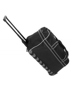 Hummel Elite Medium Travelbag