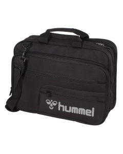 Hummel Notebook Tas