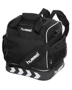 Hummel Supreme Pro Backpack