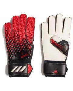 adidas Predator 20 Match  Keepershandschoenen