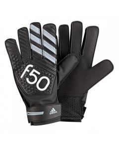 adidas F50 Training Keepers Handschoen