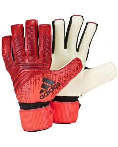 adidas Predator Comp Glove