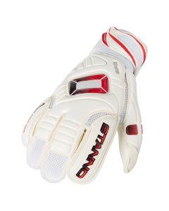Stanno Ultimate Grip Keepershandschoen