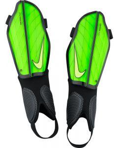 Nike Protegga Flex Scheenbeschermers