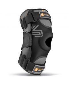 ShockDoctor Ultra Knee Supp. w/b