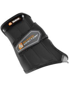 ShockDoctor Wrist Supp.Sh. Left