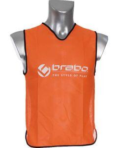 Brabo Trainings Hesjes