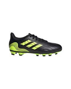 adidas Copa Sense.4 Flexible Ground Voetbalschoenen