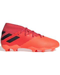 adidas Nemeziz 19.3 FG junior voetbalschoenen