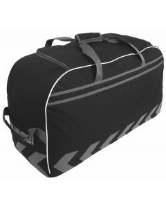 Hummel Elite Teambag