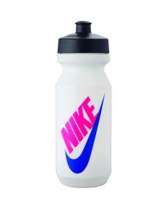 Nike Big Mouth Graphic 2.0 Bidon 650ML