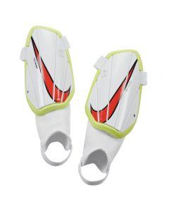 Nike Charge Scheenbeschermers