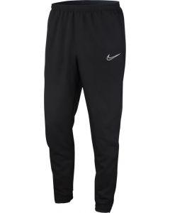 Nike Dri-FIT Academy Trainingsbroek