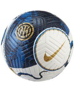 Nike Inter Milan Strike Voetbal