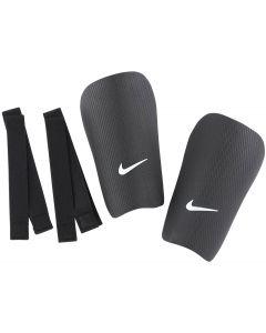 Nike J Guard-CE Scheenbeschermers