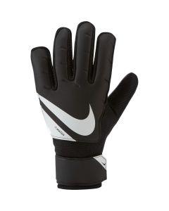 Nike GK Match Kids Keepershandschoenen