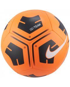 Nike Park Team Trainingsbal